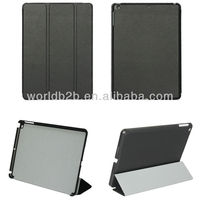 Smart Cover Stand Leather Case For Apple iPad Air/iPad 5