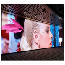 taxi roof top advertising signs outdoor motor sign indoor p6 large led screen for advertisment /stage rental