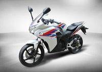 Top sale CBR 150 SUPER SPORTS MOTORCYCLE WITH UNIQUE DESIGN