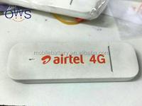Megafon M150-2 (OEM E3372)LTE 4G 3G 2G USB Modem Stick Unlocked 4G dongle