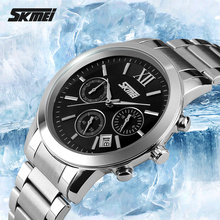 2015 fashion design as customize watch water resist