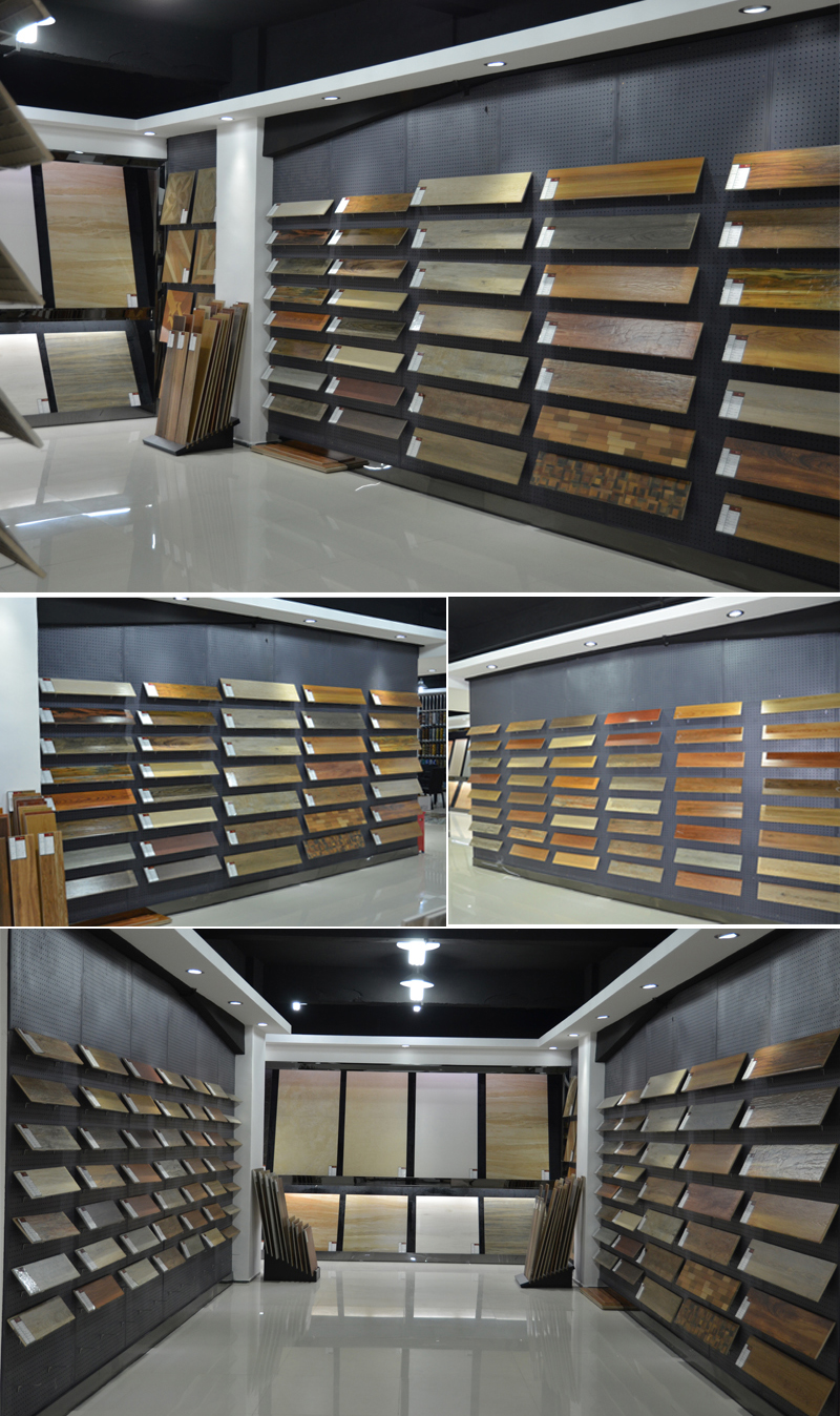 HJ2901FM porcelain tile wood design,wood design ceramic floor tile,imitation tile flooring