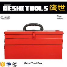 metal tool box drawers toolboxes for pickups