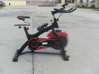 High Quality New Design Mini Pedal Exercise Bike For Elderly