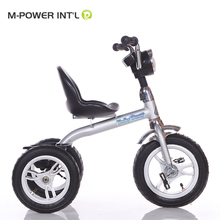 High quality baby 3 wheels bicycle kids tricycle hot sale children trike