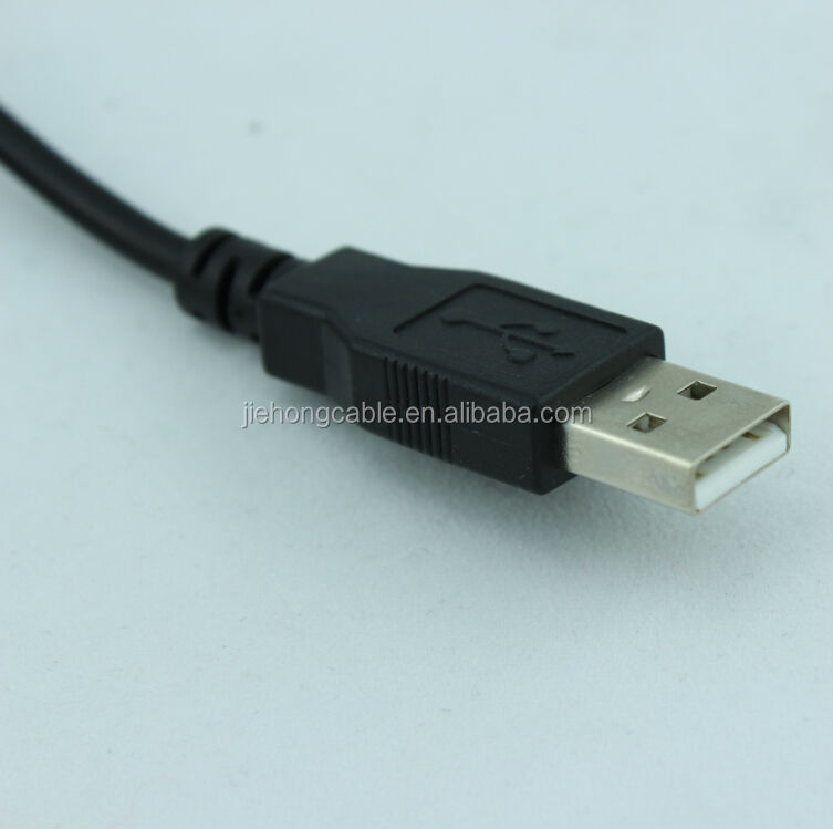 A00304 instrument USB cable apply to Topcon GPS