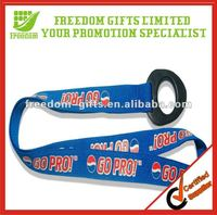 Top Quality Water Bottle Holder Lanyard Strap