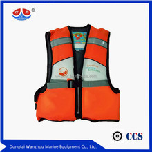 fishing, marine Life jacket