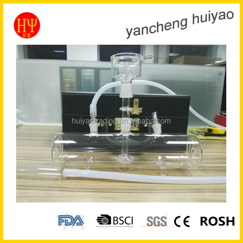 glass hookah with ashtray glass hookah shisha manufacturers