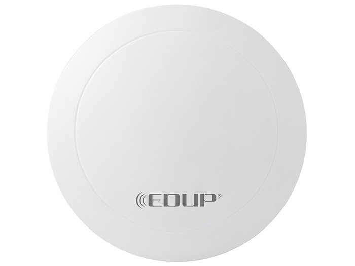 802.11b/g/n/ac 750mbps Ceiling AP wireless ceiling access Point EP-AP2613
