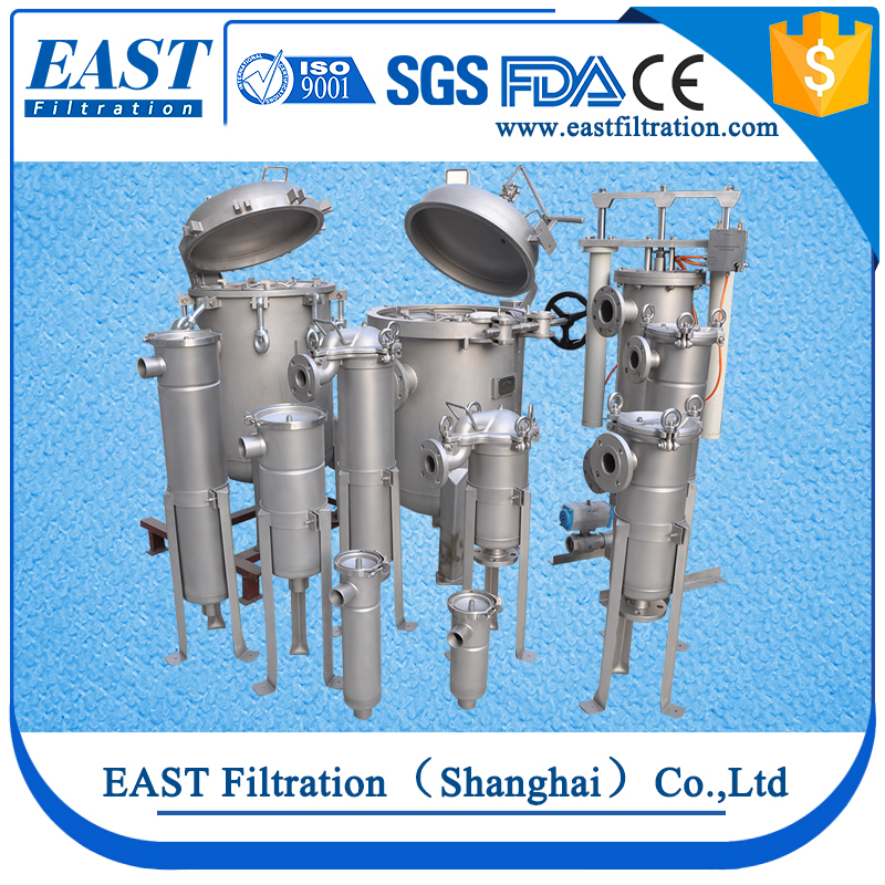 Fast supplier ce approved v bank filter