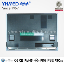 Medical X Ray Film Mammo Cassette & Screen