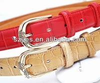 wonderful women belt for clothing