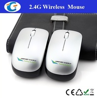 personalised computer optical mini mouse wireless