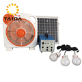 Hot sale 10W movable Solar generator Portable Solar power system Solar energy system