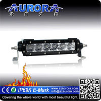 driving beam off road led lights 12v