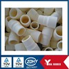 Silicone tube/silicone hose/rubber hose silicone tubing for coffee maker