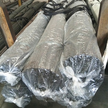 shopping websites for various seamless steel tube/ pipe/tubing