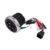 Waterproof bluetooth speaker of mp3 play Audio control for motorcycle yacht sauna spa shower room bathroom atv utv kitchen