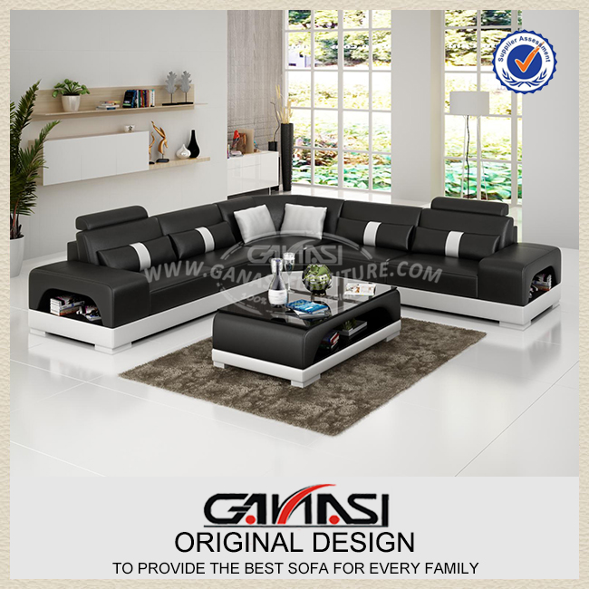 GANASI image of sofa set,corner sofa set designs and prices