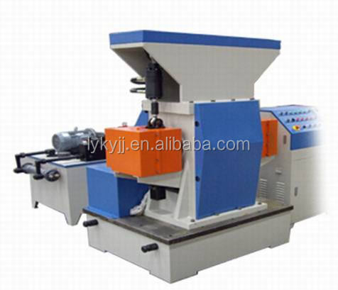 Fatigue test machine bend torque test machine auto hub bearing testing machine