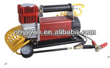 60mm cylinder Best Air Compressor Hot Sale High Quality Air Compressor (WIN-743)