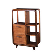 Factory Provided Directly French Provincial Living Room Furniture French Style Toy Display Cabinet