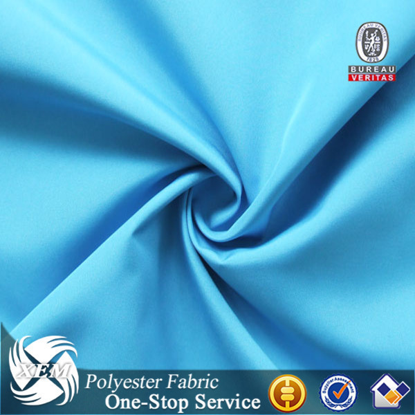 organza fabric upholstery fabric discount chiffon flower making
