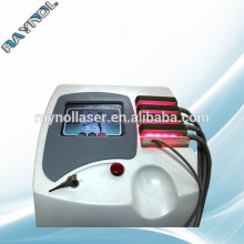 Safe and Painless Treatment Protable Laser Weight Loss Machine