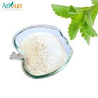 Factory Supply Stevioside /Stevioside Powder/Stevioside Extract