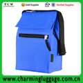 china suppliers insulated picnic bags