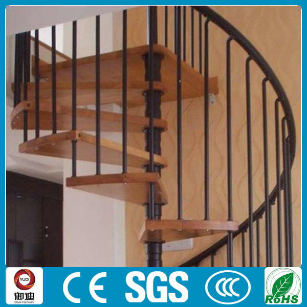 int rieur en fer forg escalier en colima on escaliers id de produit 1095417656. Black Bedroom Furniture Sets. Home Design Ideas