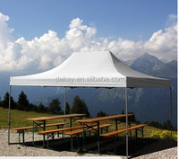 gazebo, pop/easy up tent, canopy, marquee