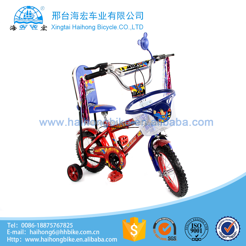 All kinds of price bmx bicycle/bike racing bicycle price/road bikes