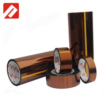 best selling products on alibaba heat resistance polyimide tape, scotches tape