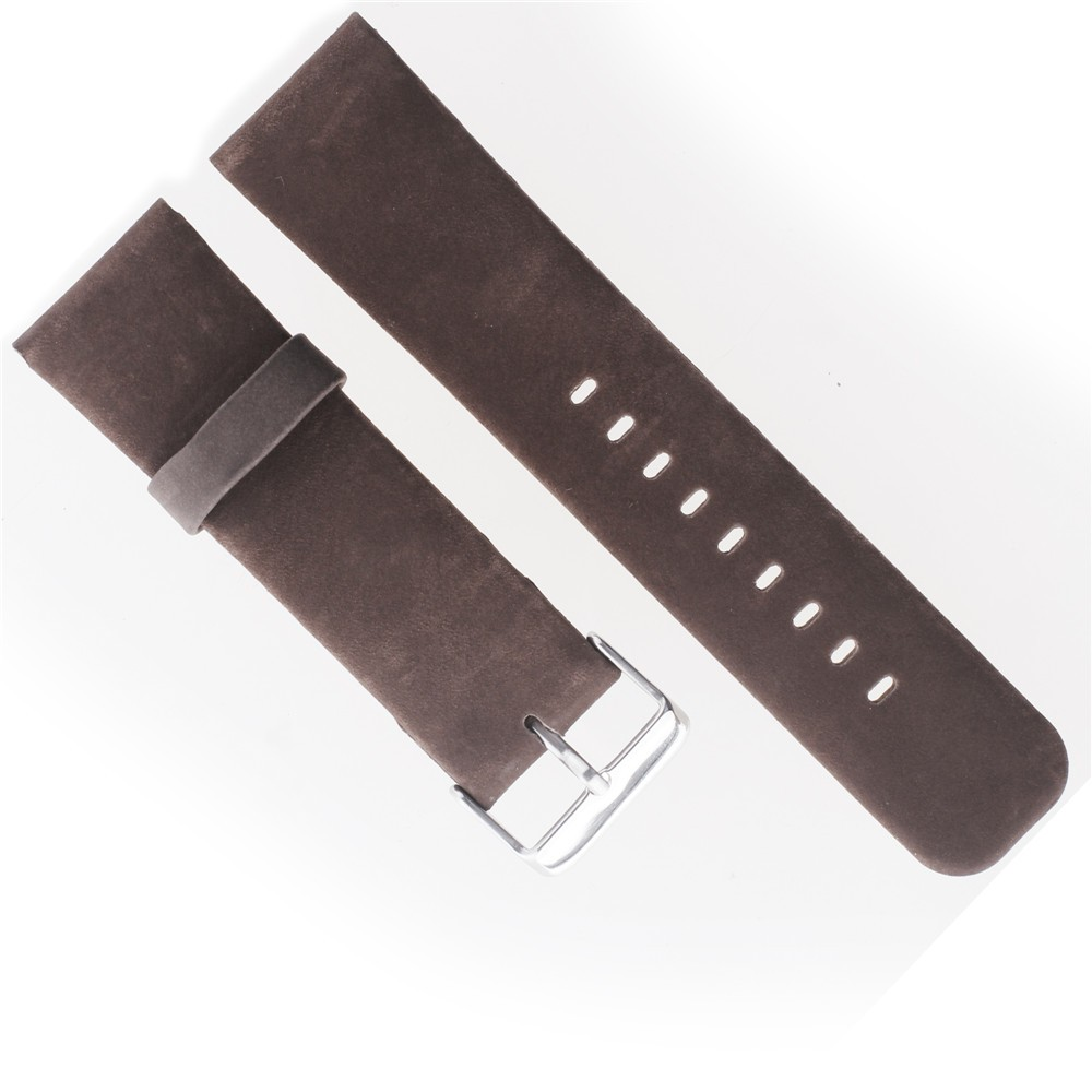 Apple leather watch strap EB05-Black-9 (41).jpg