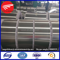 AA1060 Temper O Aluminum Strip for Transformer Windings