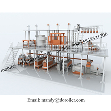 2011 best selling flour mill for maize/wehat/corn