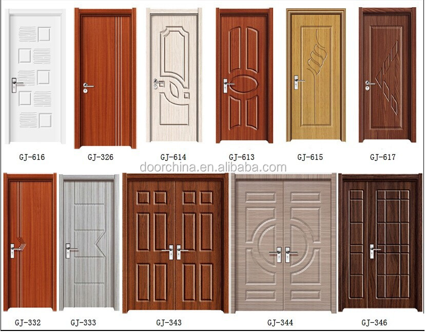 Turkish Wooden Diamond Glass Interior Doors Pvc Sample Door Design Buy Sample Door Design Wood