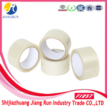 clear packing tape mastic tape for carton sealing