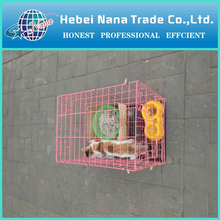 Hot sell pet cat cage for sale
