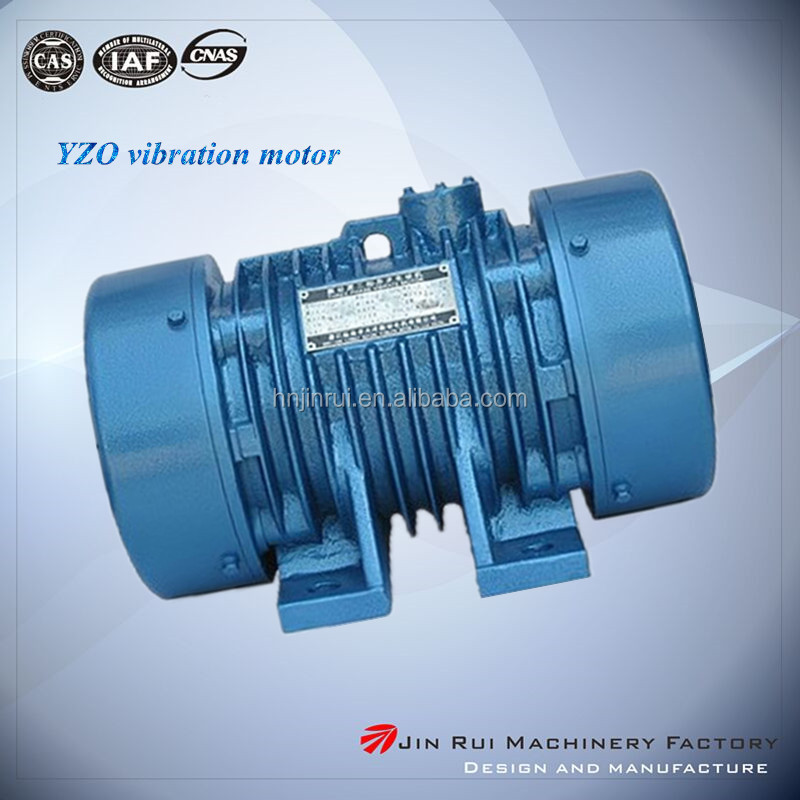 Wholesale Y Motor Online Buy Best Y Motor From China