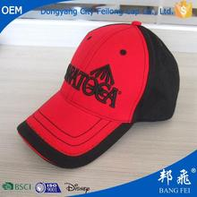 aluminum bottle worn-out baseball cap baseball cap machine vietnam hat factory caps baseball no brand