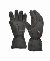 Winter Gloves Waterproof Gloves Battery Powered Heating Gloves