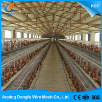 wholesale products china poultry farm layer chicken cage for sale