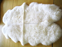 Wholesale Fur area rug