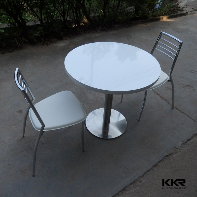 Oval Marble Stone Top Dining Table Buy Oval Marble Stone  : oval marble stone top dining table from www.alibaba.com size 800 x 800 jpeg 100kB