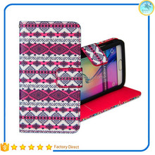 For Raspberry pi 3 Phone Case For samsung note 3 n9005, Case for galaxy a3 duos sm-a3000,Back Cover For 3 sim card mobile phones