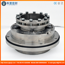Mechanical seal desulfurization pump shaft seal 800X-TL(R)