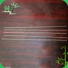 direct deal Guarantee quality Bamboo Incense Sticks